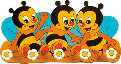 Картинки по запросу пчелки